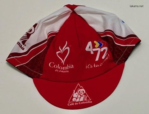 cap 2011 colombia es pasion 472