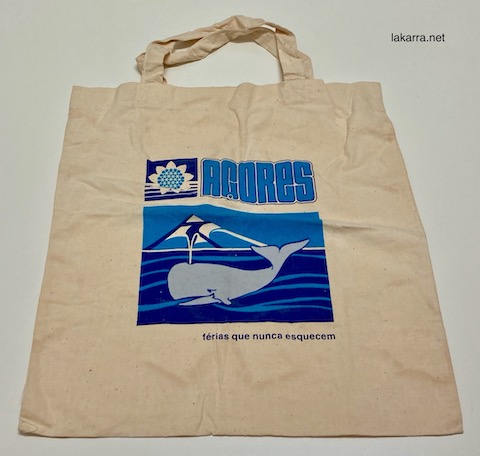 musette agores