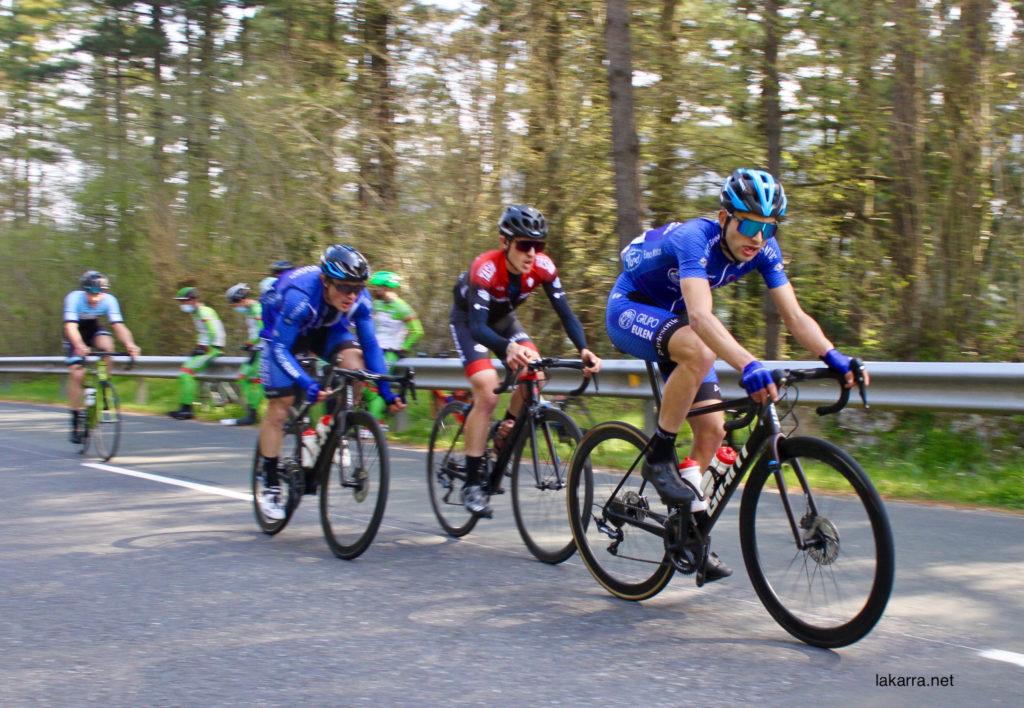 Fotos ciclismo E Velez Durana 2021 Cicloteka 10