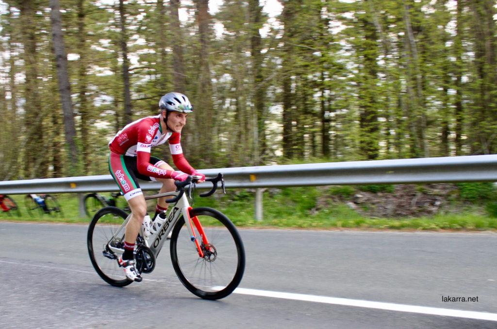 Fotos ciclismo E Velez Durana 2021 Cicloteka 12
