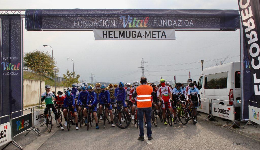 Fotos ciclismo E Velez Durana 2021 Cicloteka 2