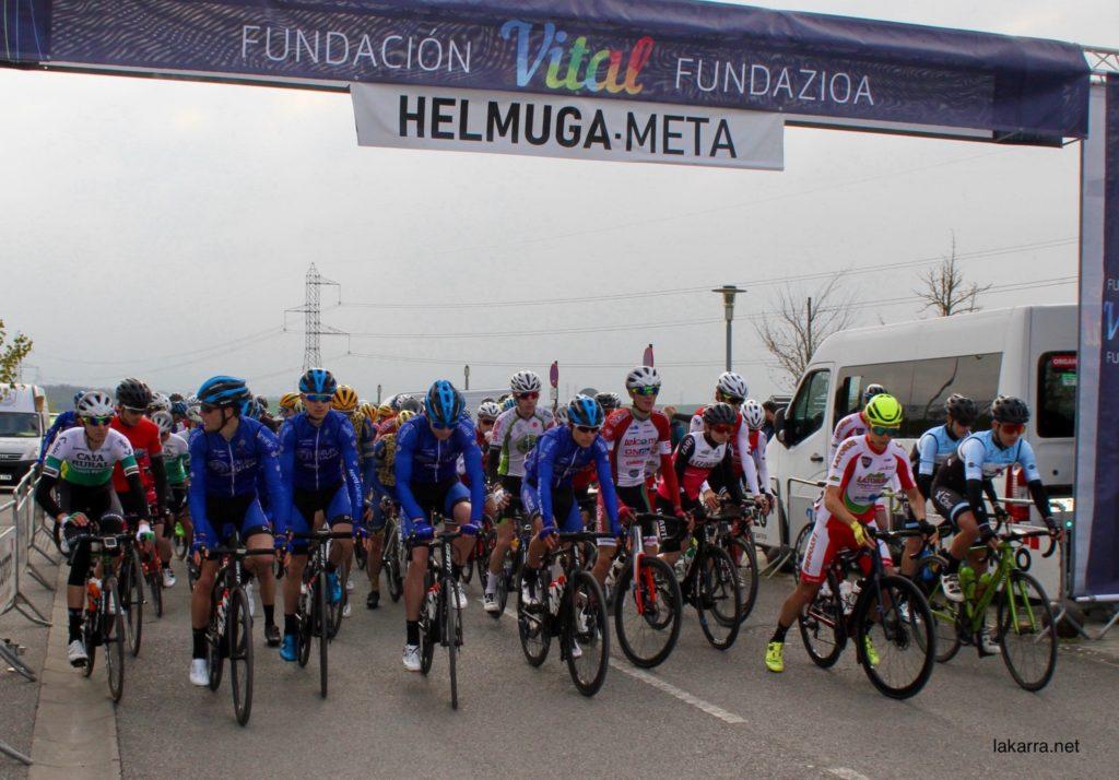 Fotos ciclismo E Velez Durana 2021 Cicloteka 3