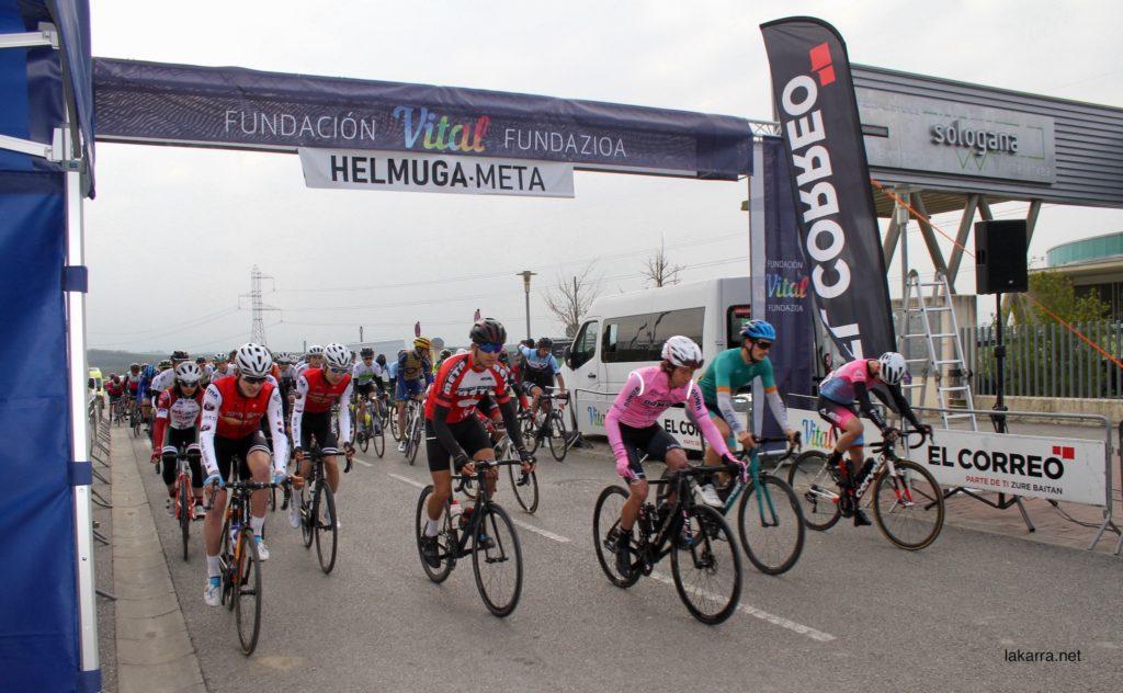Fotos ciclismo E Velez Durana 2021 Cicloteka 4