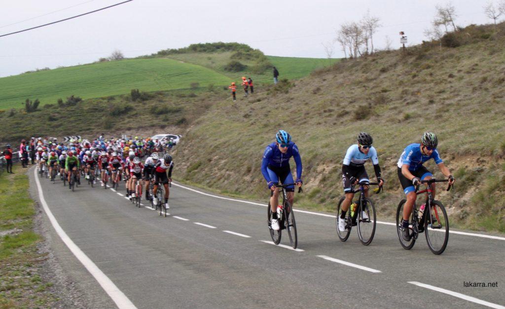 Fotos ciclismo E Velez Durana 2021 Cicloteka 6
