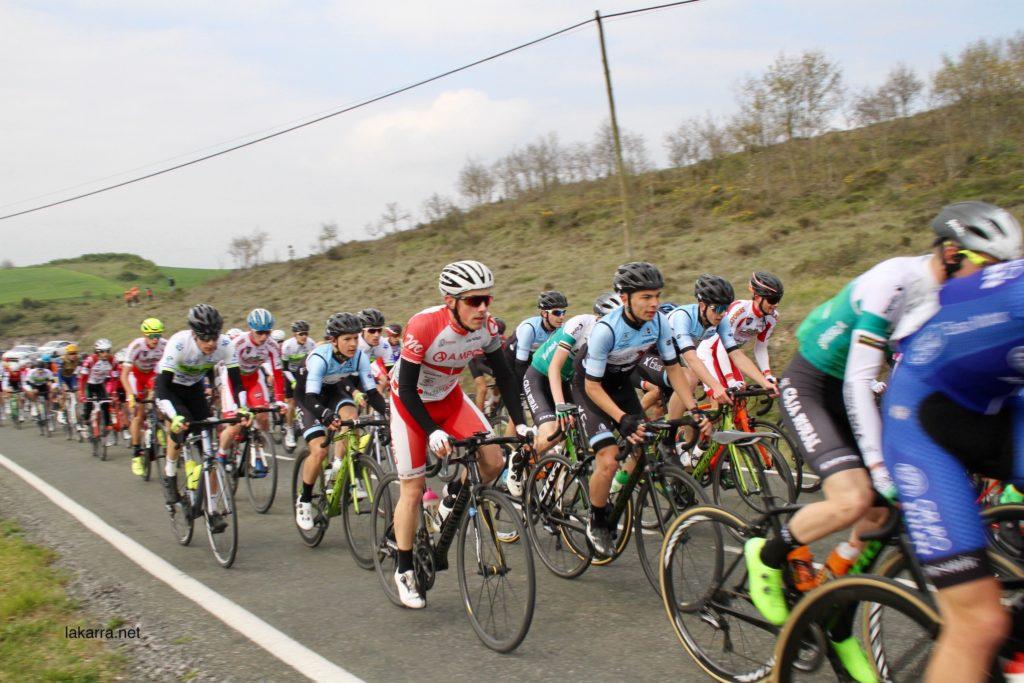 Fotos ciclismo E Velez Durana 2021 Cicloteka 8