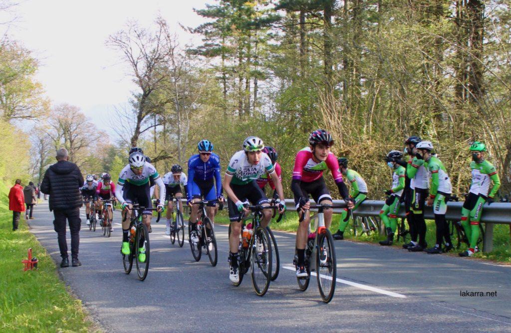 Fotos ciclismo E Velez Durana 2021 Cicloteka 9